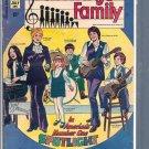 Partridge Family # 3, 4.5 VG +