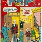 Pep Comics # 262, 6.0 FN