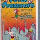 PETER PORKCHOPS # 11, 2.0 GD