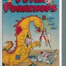 PETER PORKCHOPS # 12, 4.0 VG