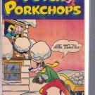 PETER PORKCHOPS # 20, 2.0 GD