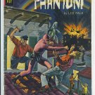 Phantom # 8, 4.0 VG