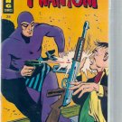 PHANTOM # 25, 7.5 VF -