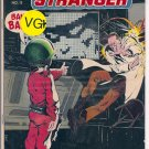 Phantom Stranger # 13, 4.5 VG +