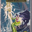 PHANTOM STRANGER # 18, 7.0 FN/VF