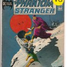 Phantom Stranger # 20, 4.0 VG