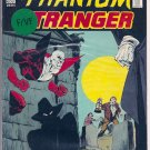Phantom Stranger # 33, 7.0 FN/VF