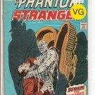 Phantom Stranger # 37, 4.0 VG