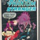 PHANTOM STRANGER # 39, 4.5 VG +