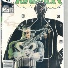 PUNISHER # 3, 9.2 NM -