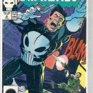 PUNISHER  # 4, 6.0 FN