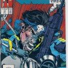 Punisher # 13, 9.0 VF/NM