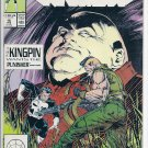 PUNISHER # 16, 9.2 NM -
