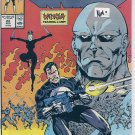 Punisher # 22, 9.2 NM -