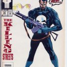 PUNISHER # 93, 6.5 FN +
