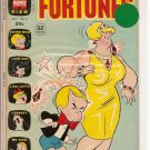 Richie Rich Fortunes # 5, 7.0 FN/VF