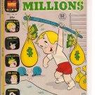 Richie Rich Millions # 55, 6.5 FN +