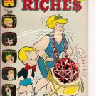Richie Rich Riches # 3, 6.5 FN +