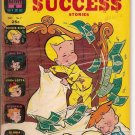 Richie Rich Success Stories # 7, 4.5 VG +