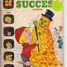 Richie Rich Success Stories # 25, 5.0 VG/FN