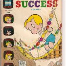 Richie Rich Success Stories # 28, 4.5 VG +