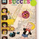 Richie Rich Success Stories # 34, 5.0 VG/FN
