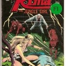 Rima, The Jungle Girl # 2, 6.0 FN