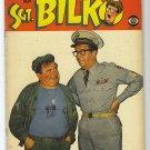 Sergeant Bilko # 12, 4.0 VG