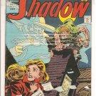 Shadow # 7, 5.5 FN -