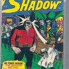 SHADOW # 7, 4.0 VG