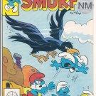Smurfs # 2, 9.2 NM -