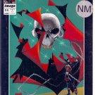 Spawn # 22, 9.2 NM -