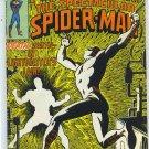 Spectacular Spider-Man # 20, 4.5 VG +