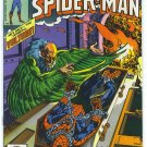 Spectacular Spider-Man # 45, 7.0 FN/VF