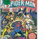 Spectacular Spider-Man, Peter Parker # 12, 7.0 FN/VF