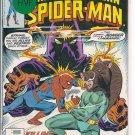 Spectacular Spider-Man, Peter Parker # 14, 7.0 FN/VF