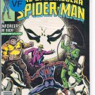 Spectacular Spider-Man, Peter Parker # 19, 8.0 VF