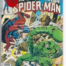 Spectacular Spider-Man, Peter Parker # 21, 3.0 GD/VG