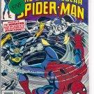 Spectacular Spider-Man, Peter Parker # 23, 7.0 FN/VF