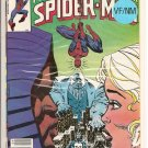 Spectacular Spider-Man, Peter Parker # 82, 9.0 VF/NM