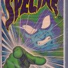 SPECTRE # 8, 3.5 VG -