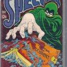 SPECTRE # 9, 5.5 FN -