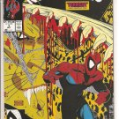 Spider-Man # 3, 9.4 NM