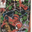 Spider-Man # 8, 9.4 NM