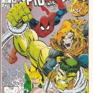 Spider-Man # 19, 8.0 VF