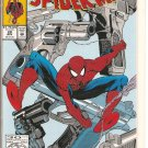 Spider-Man # 28, 9.0 VF/NM