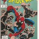 Spider-Man # 29, 8.0 VF