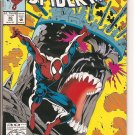 Spider-Man # 30, 9.0 VF/NM