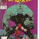 Spider-Man # 31, 9.4 NM
