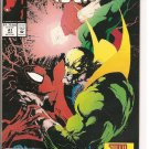 Spider-Man # 41, 7.5 VF -